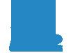 icono-limpiezas-abrillantado