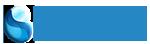 Limpiezas Brill Logo Menu